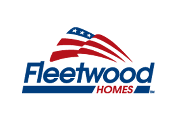 Fleetwood Homes for Sale in Santa Fe, New Mexico