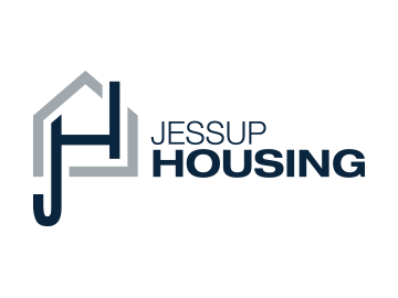 Jessup Housing Homes for Sale in Santa Fe, New Mexico