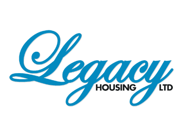 Legacy Housing Factory-Built Home for Sale