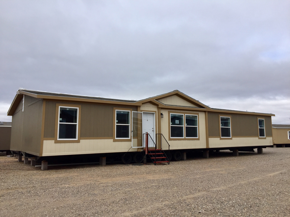 Champion3264-32A Mobile Home for Sale in Santa Fe, NM