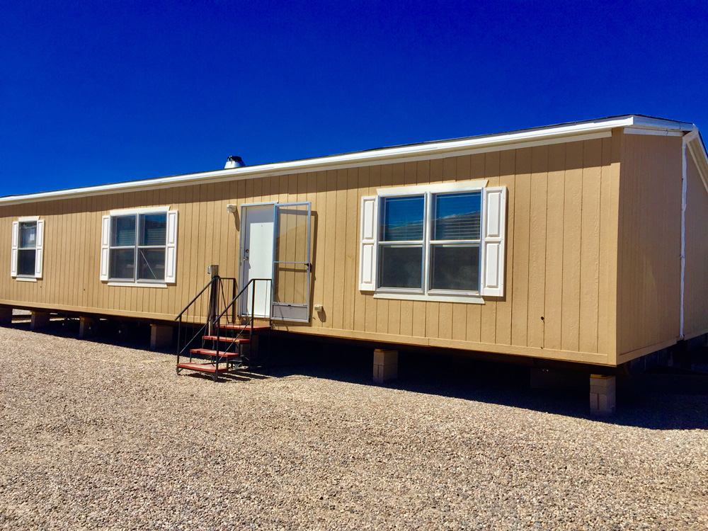 ChampionRM2856A C MODEL Mobile Home for Sale in Santa Fe, NM