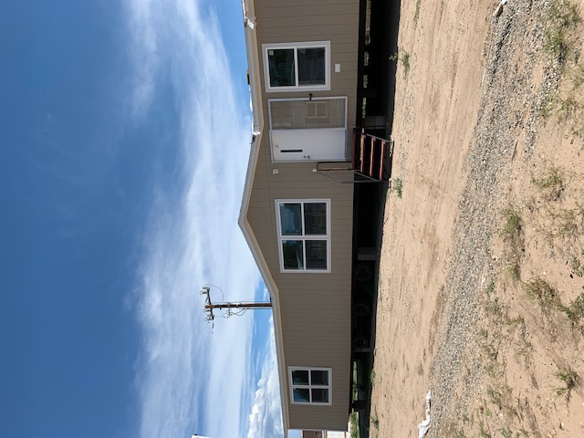 TruMHTHE THRILL 28X56 Mobile Home for Sale in Santa Fe, NM